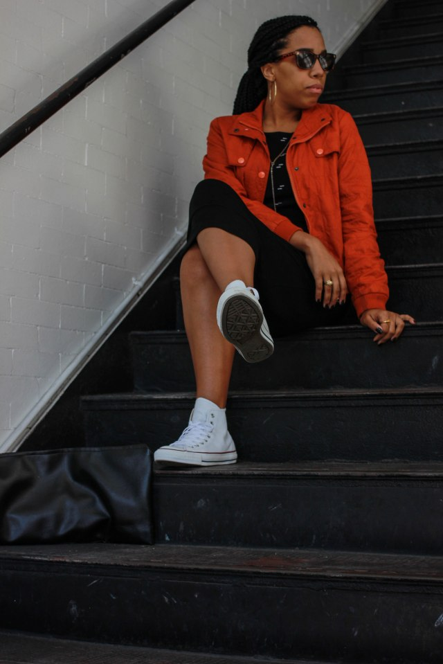 StairsPhotoshoot